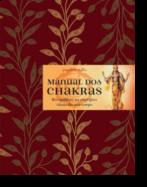 Manual dos Chakras