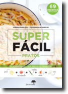 Superfácil - Pratos