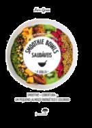 Smoothie Bowls Saudáveis