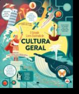 O Grande Livro Ilustrado de Cultura Geral