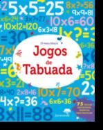 Jogos de Tabuada