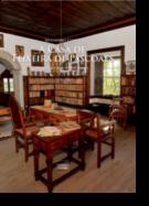 A Casa de Teixeira de Pascoaes