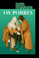 Os Pobres