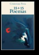 35+15 Poemas