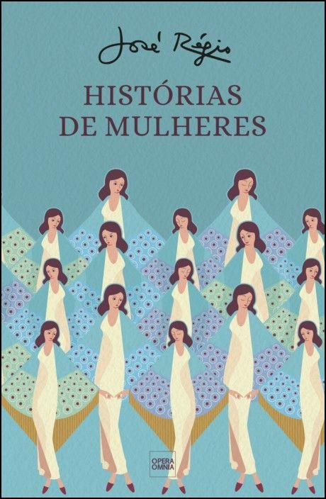 Histórias de Mulheres