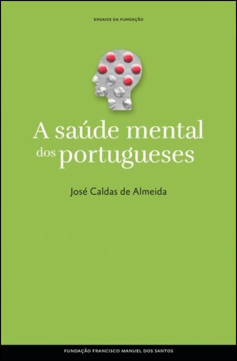 A Saúde Mental dos Portugueses