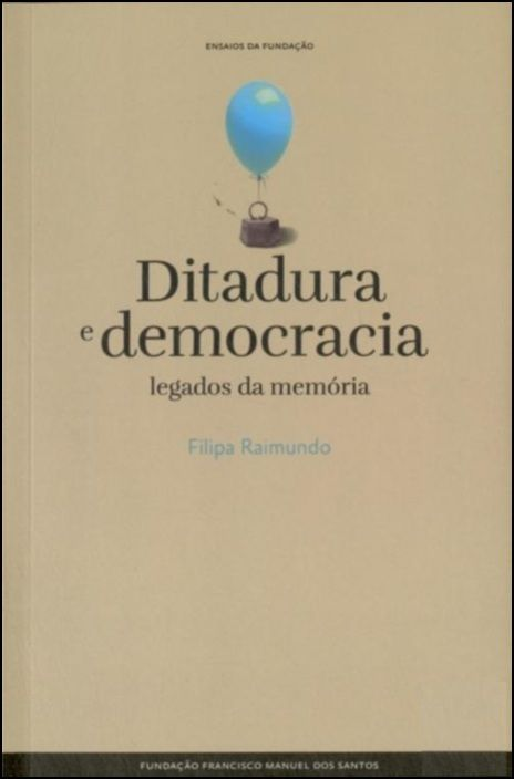 Ditadura e Democracia