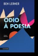 Ódio à Poesia