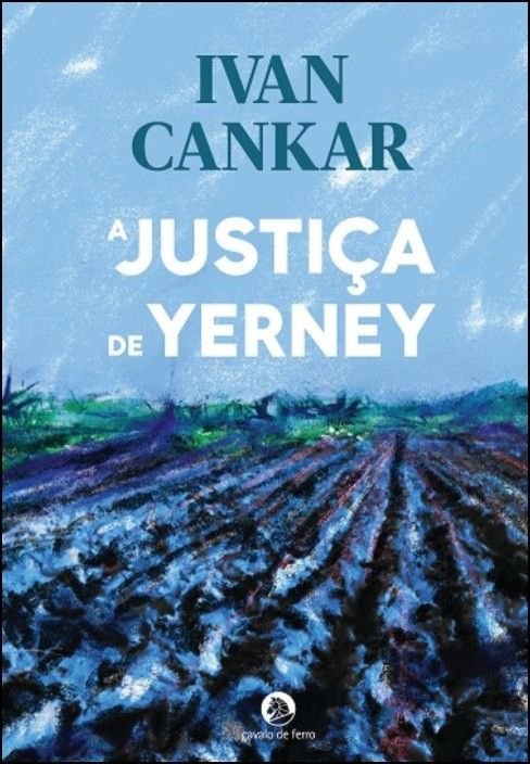 A Justiça de Yerney
