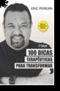 100 Dicas Terapêuticas para Transformar