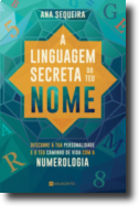 A Linguagem Secreta do Teu Nome