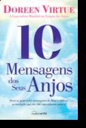 10 Mensagens dos Seus Anjos