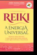 Reiki - A Energia Universal