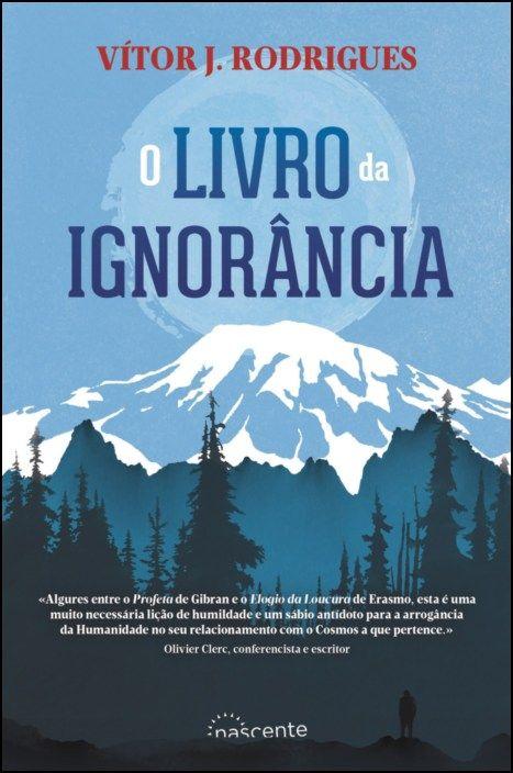 O Livro da Ignorância