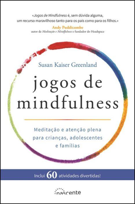 Jogos de Mindfulness