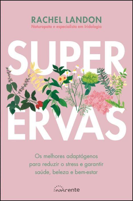 Superervas