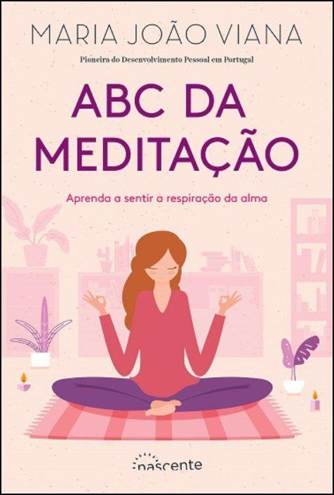 ABC da Meditação