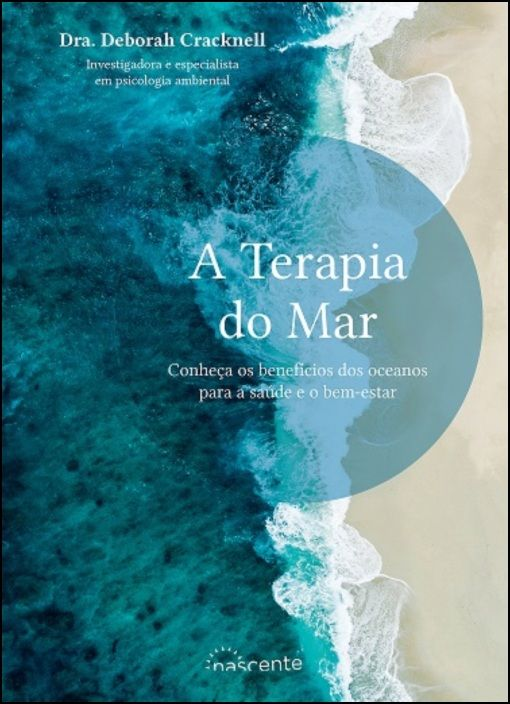 A Terapia do Mar
