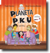 Planeta P.K.U.