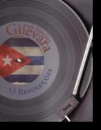 33 Revoluções