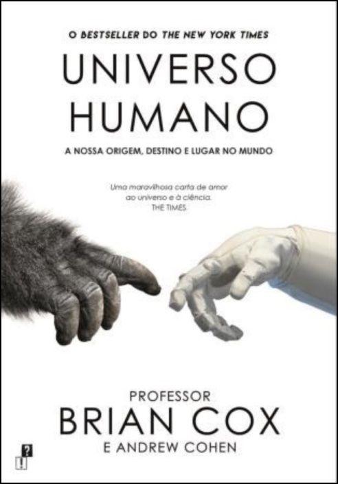 Universo Humano