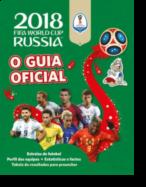 Fifa 2018 - O Guia Oficial