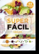 Super Fácil - Vegan