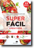 Super Fácil - Aperitivos