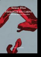Teologia da Carne - A Pintura de António Gonçalves