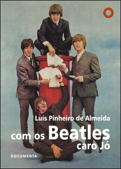Com os Beatles, Caro Jó