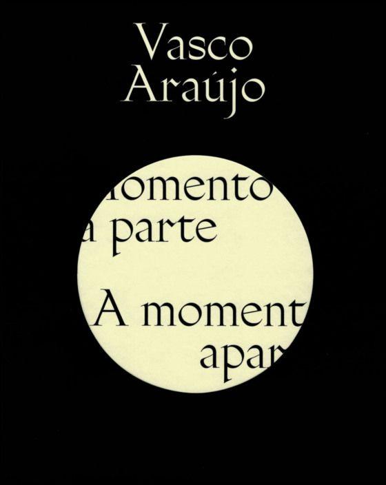 Momento à Parte/A Moment Apart