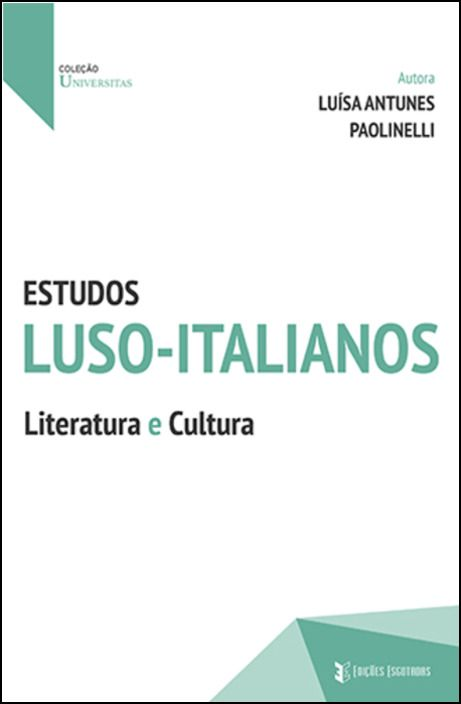 Estudos Luso-Italianos