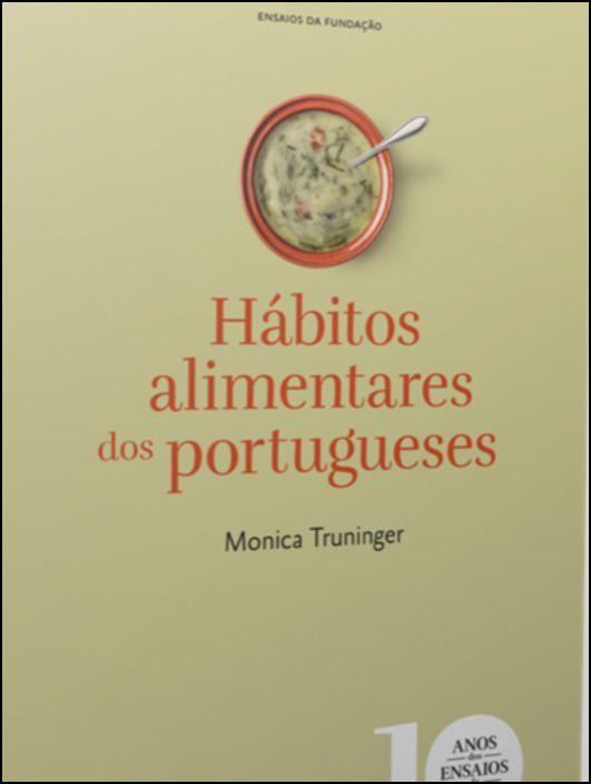 Hábitos Alimentares dos Portugueses