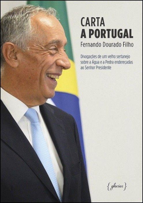 Carta a Portugal
