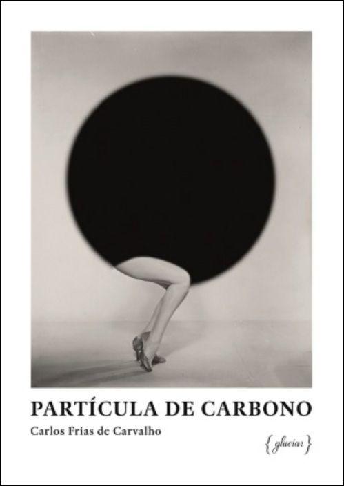 Partícula de Carbono