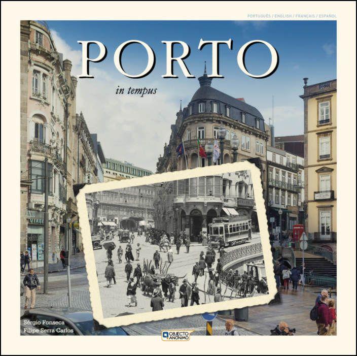 Porto in Tempus