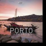 Porto Seasons