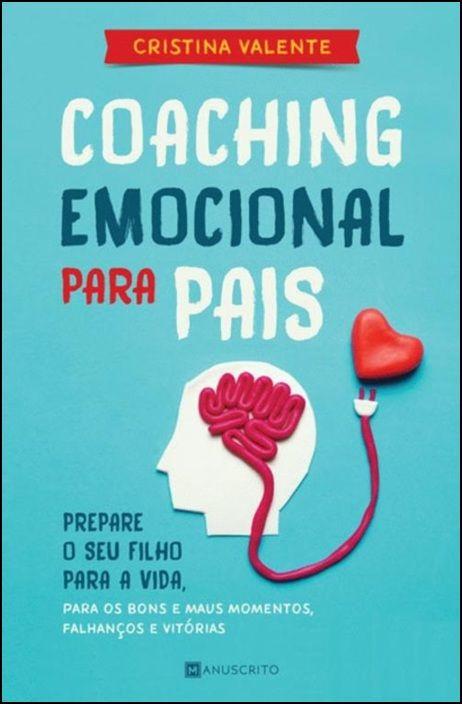 Coaching Emocional Para Pais
