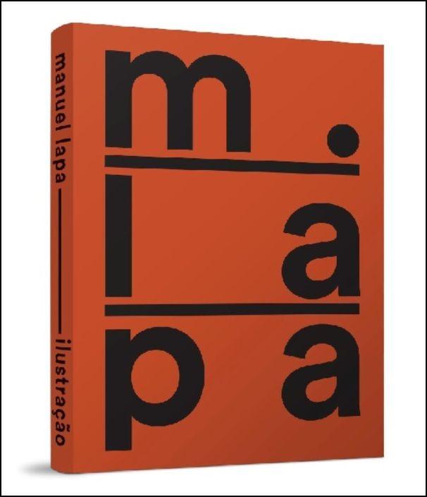 M. Lapa - Ilustração