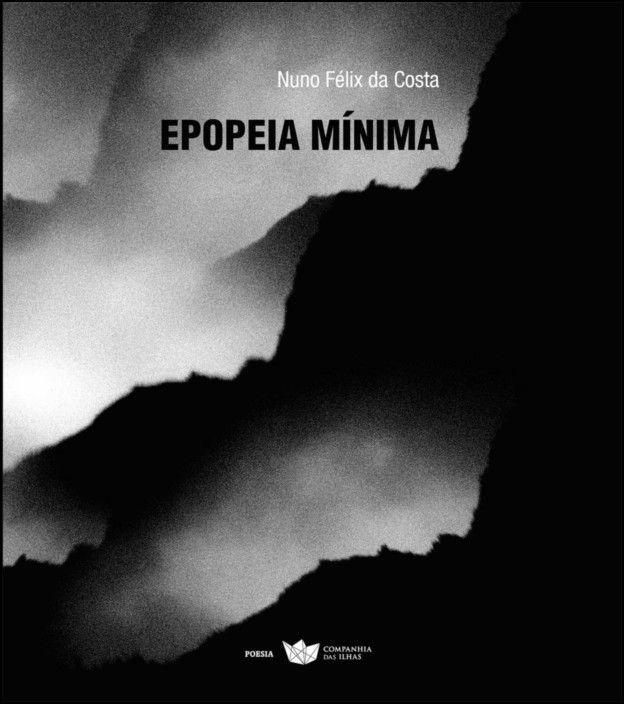 Epopeia Mínima