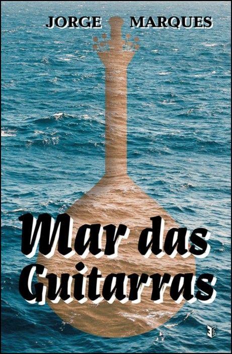Mar das Guitarras