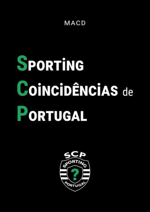 Sporting Coincidências de Portugal