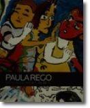 Paula Rego na Colecção de Manuel de Brito