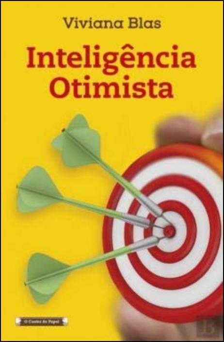 Inteligência Otimista