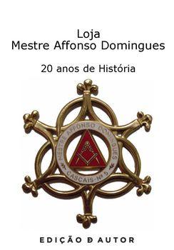 Loja Mestre Affonso Domingues - 20 anos de História