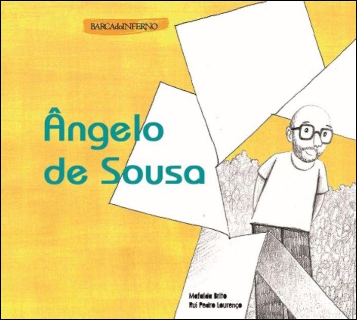Ângelo de Sousa