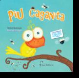 Piu Caganita