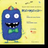 Quem tem Medo do Bicho Matematicão ?