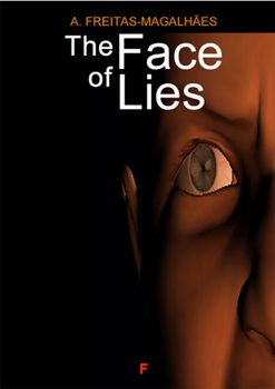 The face of Lies