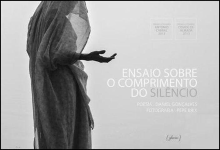 Ensaio Sobre o Comprimento do Silêncio